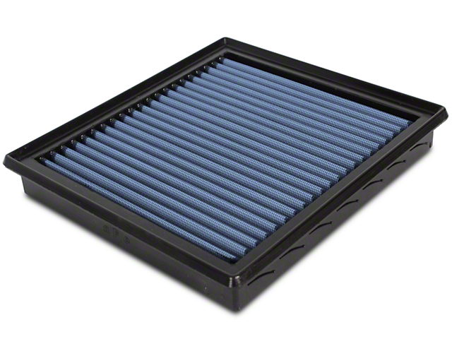 AFE Magnum FLOW Pro 5R Oiled Replacement Air Filter (05-10 V6)