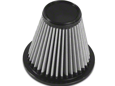 AFE Magnum FLOW Pro DRY S Replacement Air Filter (96-04 GT)