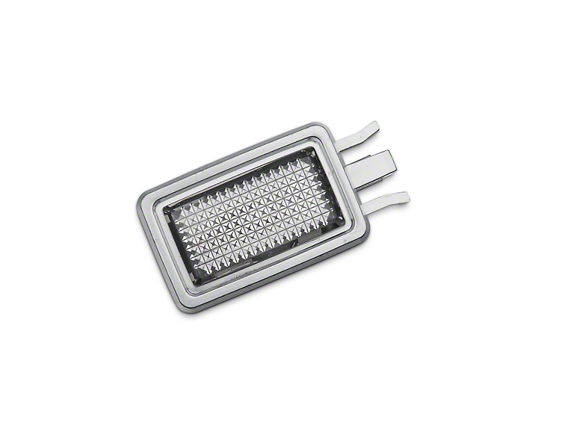 OPR Dome Light Assembly (86-96 Convertible)