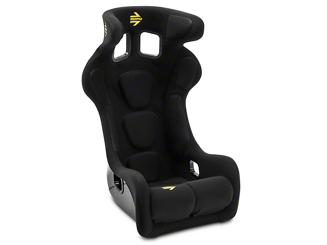 MOMO USA Daytona EVO Race Seat (79-18 All)