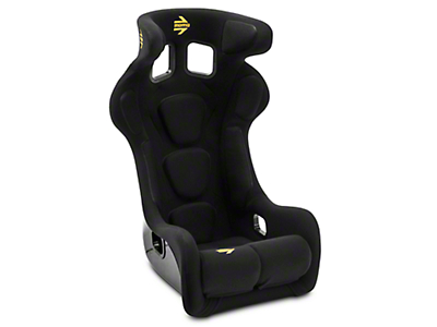 MOMO USA Daytona EVO Race Seat (79-17 All)
