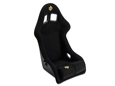 MOMO USA Supercup Race Seat (79-17 All)