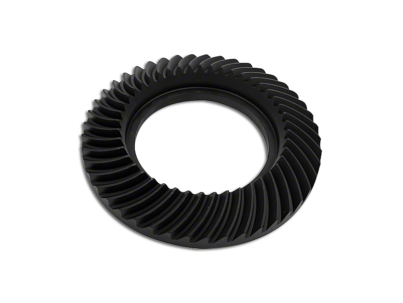 Ford Performance IRS Ring Gear and Pinion Kit - 4.09 Gears (15-20 All)