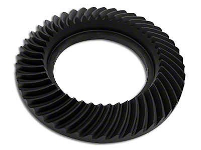 Ford Performance IRS Ring Gear and Pinion Kit - 4.09 Gears (15-18 All)
