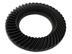 Ford Performance IRS Ring and Pinion Gear Kit; 4.09 Gear Ratio (15-21 All)