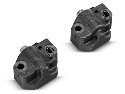 Ford Performance Steel Timing Chain Tensioner Kit (07-12 GT500)