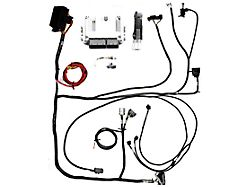 ford performance engine control pack (15-19 ecoboost)