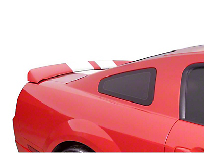 Cervini's Mid-Wing - Unpainted (05-09 All)