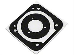 OPR Fuel Filler Neck Housing Gasket Kit (79-93 All)