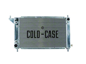 Cold Case Aluminum Performance Radiator (1996 GT w/ Automatic Transmission)