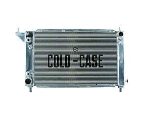 Cold Case Aluminum Performance Radiator (1996 GT)