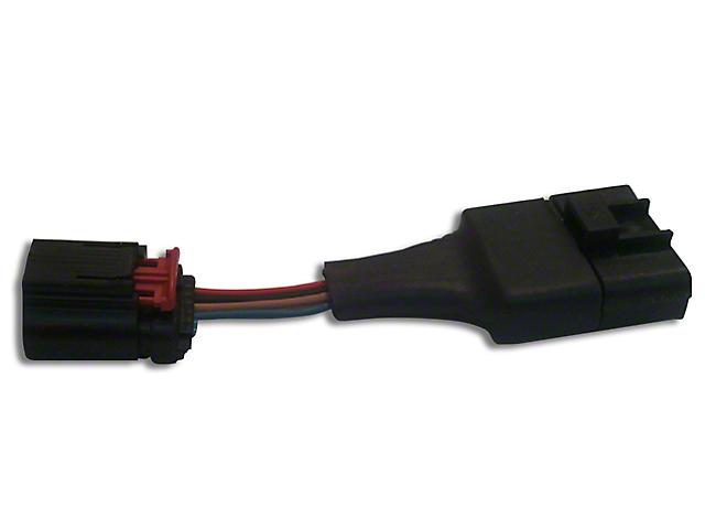 JMS MAF Sensor Adapter for 2005-2010 MAF Sensor (96-04 All)