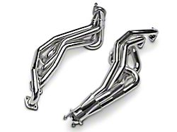 MAC 1-5/8 in. Chrome Long Tube Headers (96-04 GT)