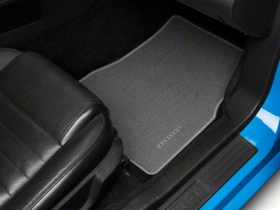 Floor Mats For 2006 Ford Mustang