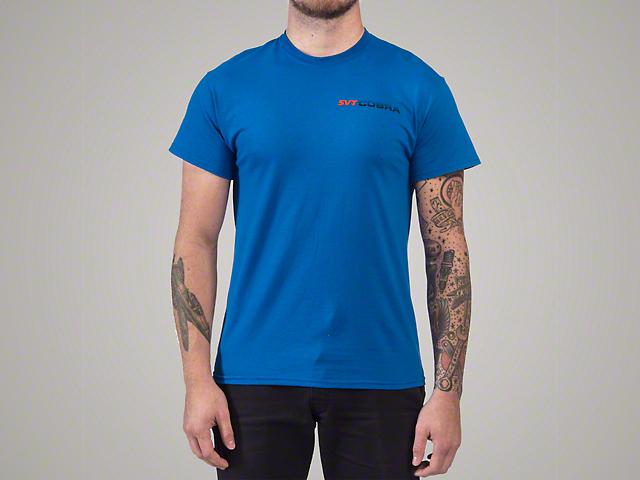 Snake Pit T-Shirt