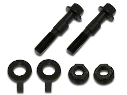 BMR Camber Bolts (05-14 All)