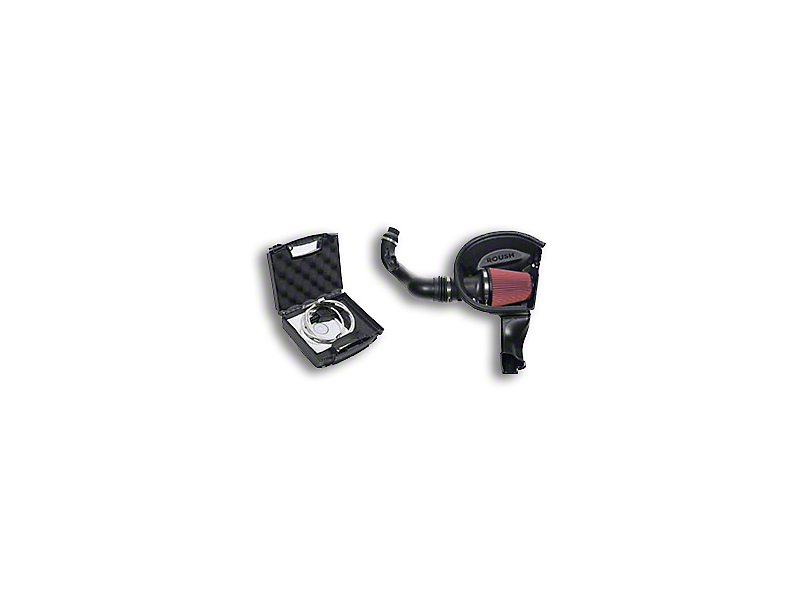 Roush Performance Power Pac w/ Dongle - Level 1 (15-17 EcoBoost)