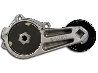 Roush Heavy Duty Belt Tensioner (05-10 GT)