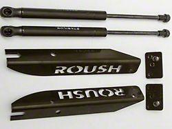 Roush Hood Strut Kit (10-14 All)