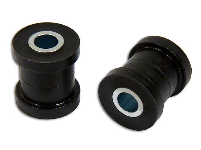 Maximum Motorsports Koni Shock Eye Replacement Urethane Kit (79-04 All, Excluding 99-04 Cobra)