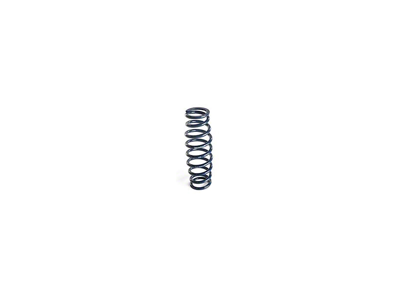 Maximum Motorsports Rear Coil-Over Spring - 175 lb./in. (79-04 All)