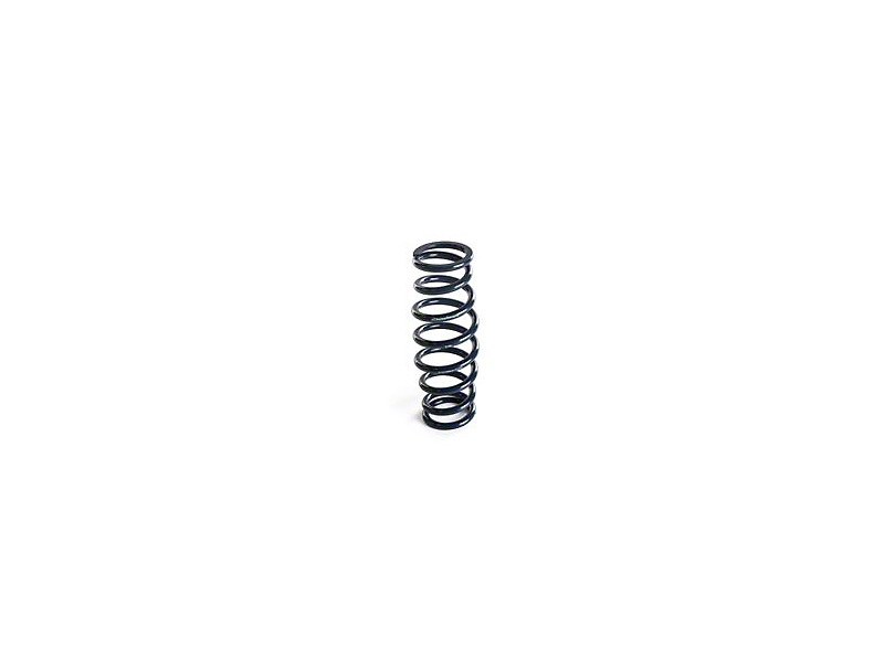 Maximum Motorsports Rear Coil-Over Spring - 200 lb./in. (79-04 All)
