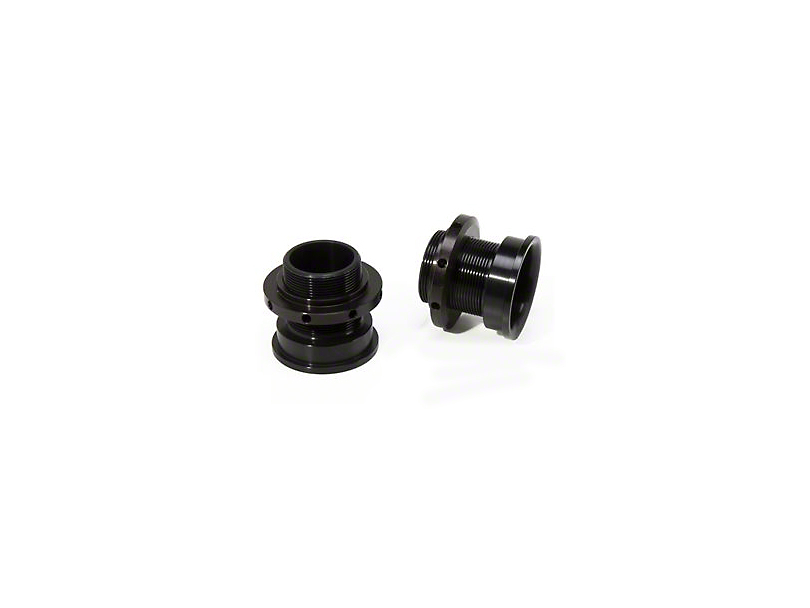 Maximum Motorsports Rear Ride Height Adjusters (05-14 All)