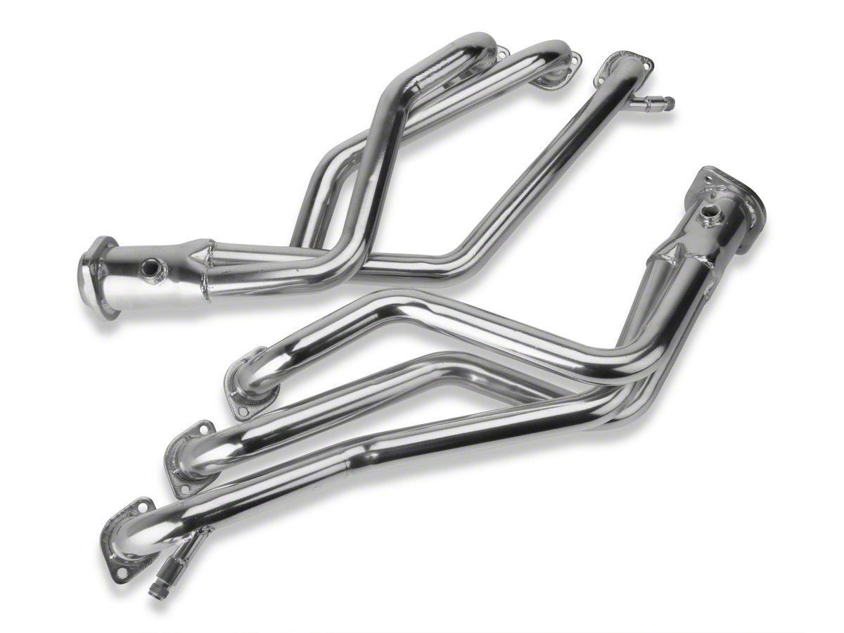 hemi multi layered. headers Header Exhaust Hookup Gasket mopar 2-1//2 Inch