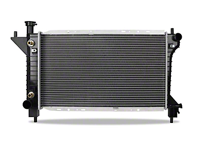 Mishimoto Replacement Radiator (94-96 All)
