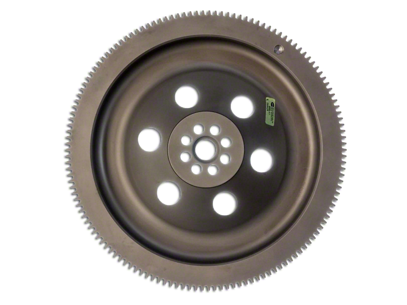 Exedy Lightweight Racing Flywheel - 6 Bolt (05-10 V6)