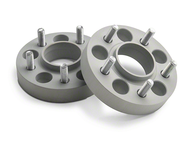Eibach Pro-Spacer Hubcentric Wheel Spacers - 30mm - Pair (94-04 All)