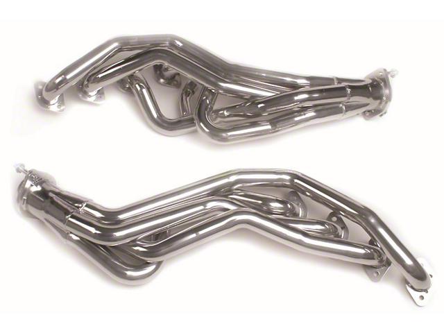 MAC 1-5/8 in. Ceramic Long Tube Headers (96-04 GT)
