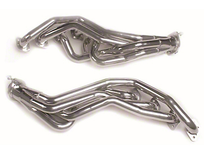 MAC 1-5/8 in. Ceramic Long Tube Headers (96-04 GT)
