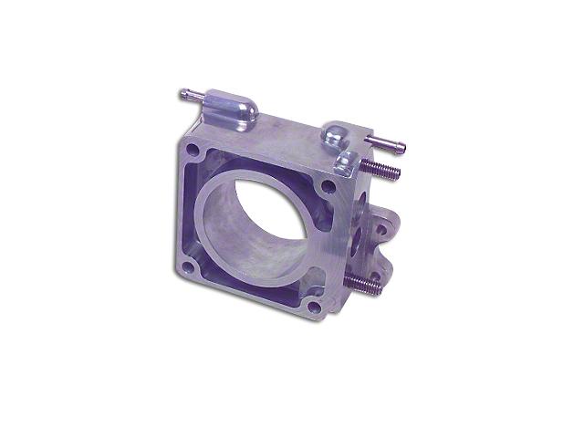 MAC 70mm EGR Spacer (86-93 5.0L)
