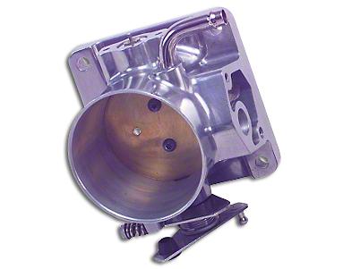 MAC 70mm Throttle Body (86-93 5.0L)