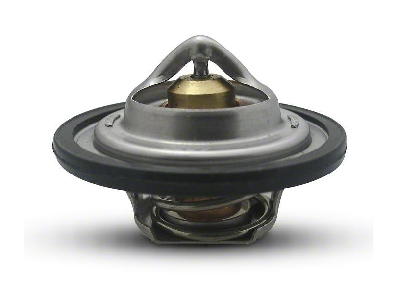 Mishimoto Street Thermostat (86-95 GT, Cobra)