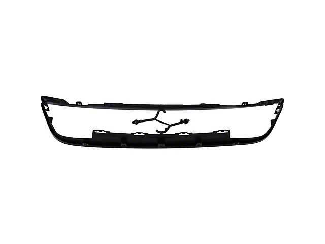 Ford GT Grille Surround (13-14 GT, V6)