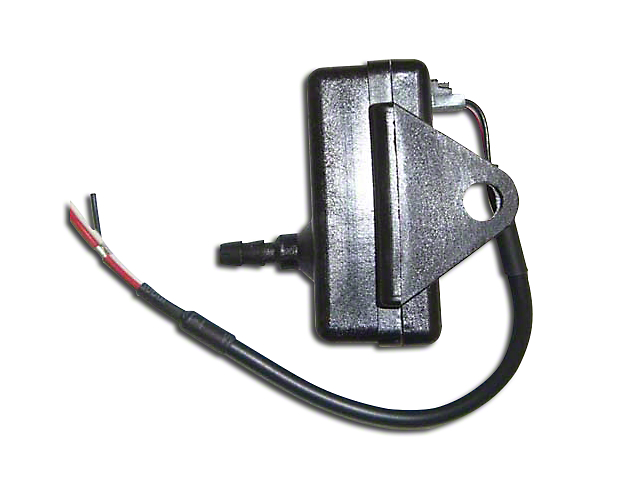 Prosport Electric Boost Sender (79-18 All)