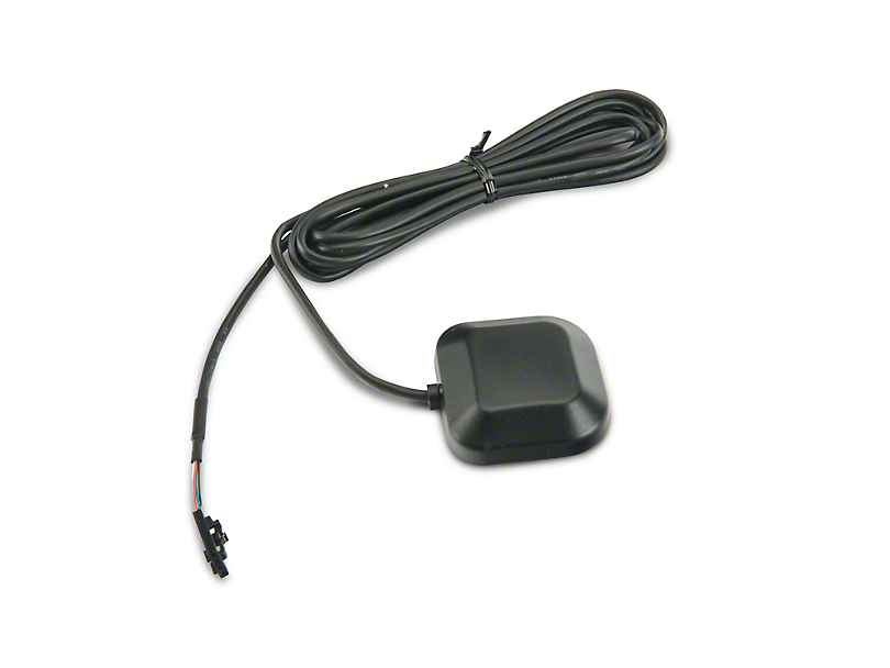 Prosport 80mm Premium Series Evo GPS Speedometer Sensor (Universal Fitment)