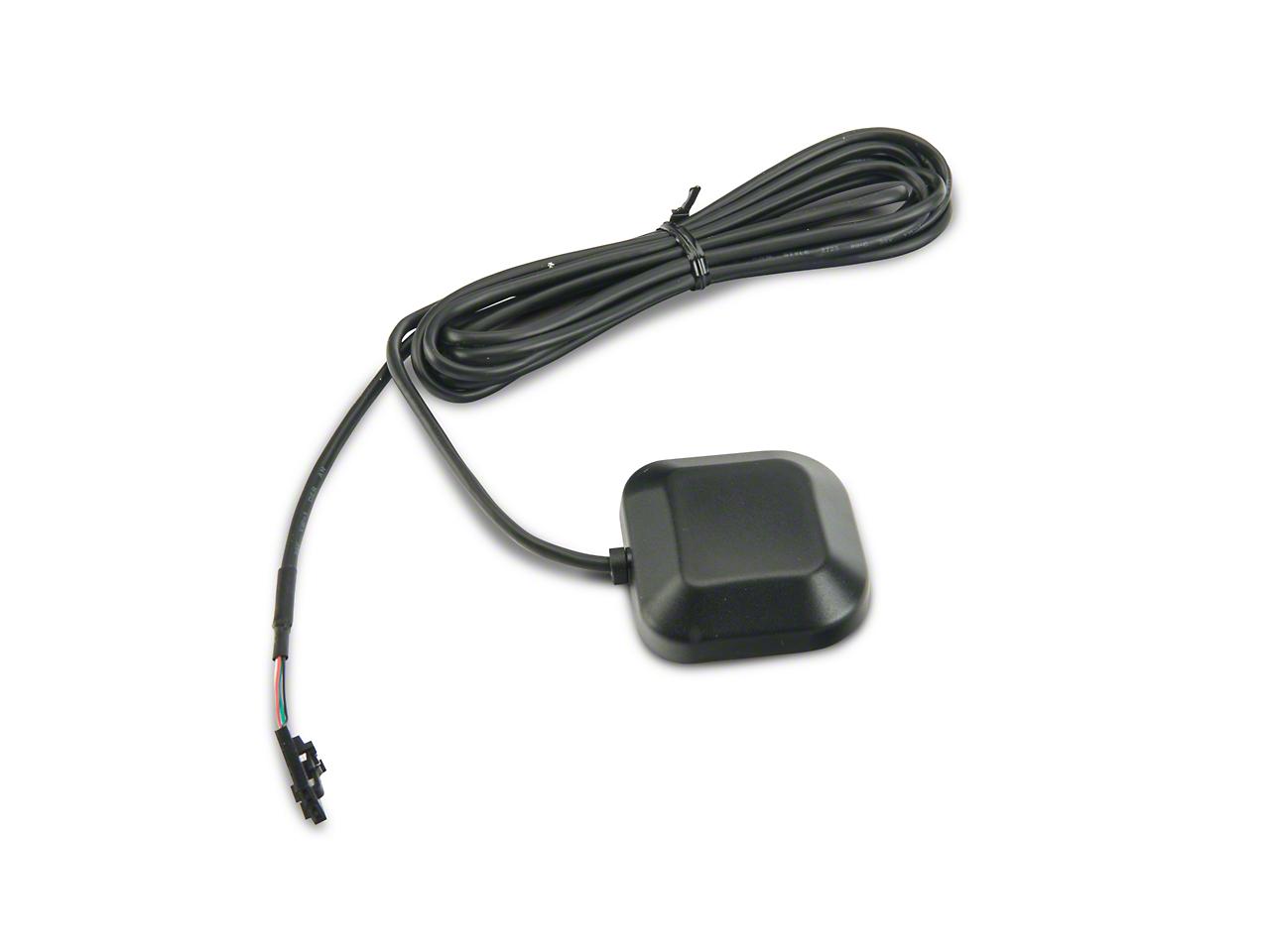 Prosport Evo GPS Speedometer Sensor (79-18 All)