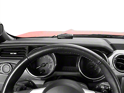 Prosport HUD Display Boost Gauge (79-18 All)
