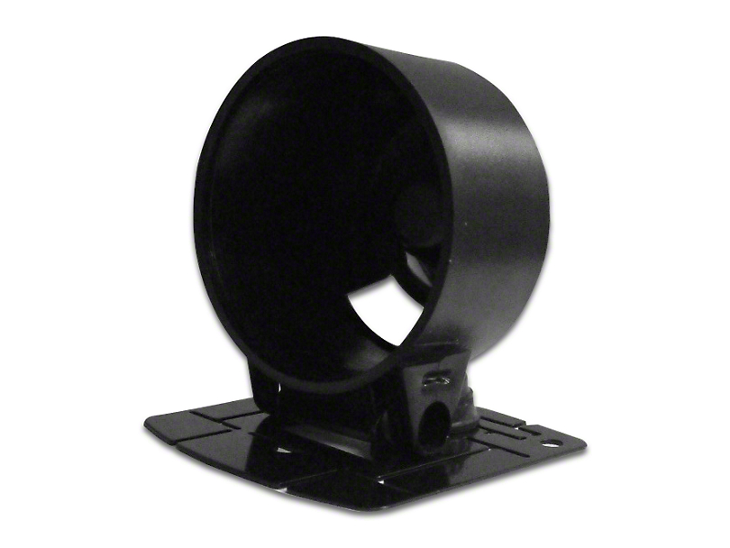 Prosport Premium Mounting Cup (79-18 All)