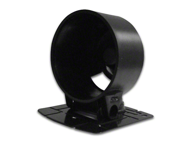 Prosport Premium Mounting Cup (79-19 All)
