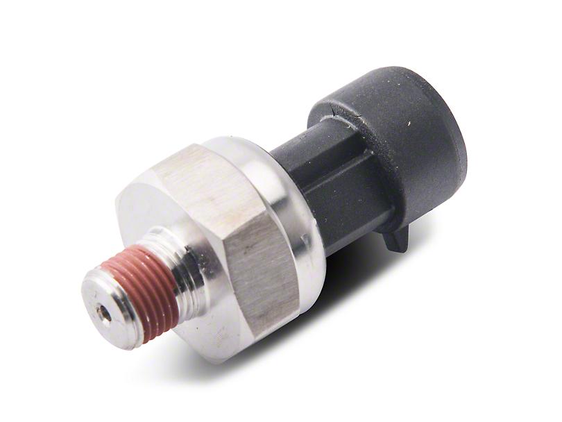 Prosport Premium Oil/Fuel Pressure Sender (79-19 All)