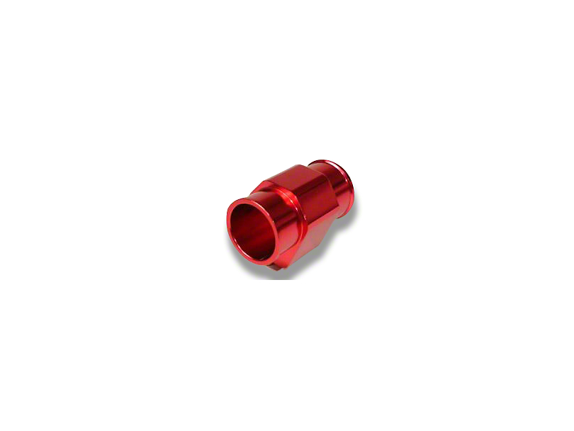 Prosport Water Temperature Sender Radiator Hose Adapter - 30mm
