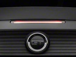Raxiom LED Third Brake Light; Smoked (10-14 All)