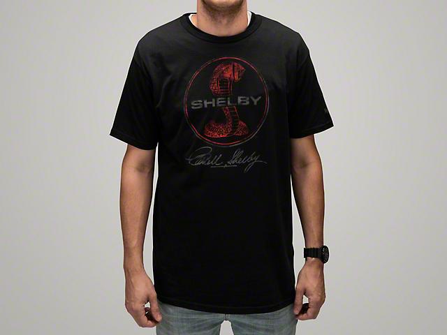 Shelby Signature T-Shirt