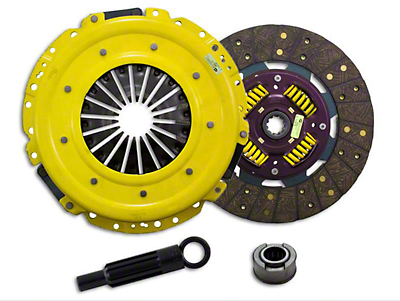 ACT HD/Perf Street Sprung Clutch Kit (05-10 GT)