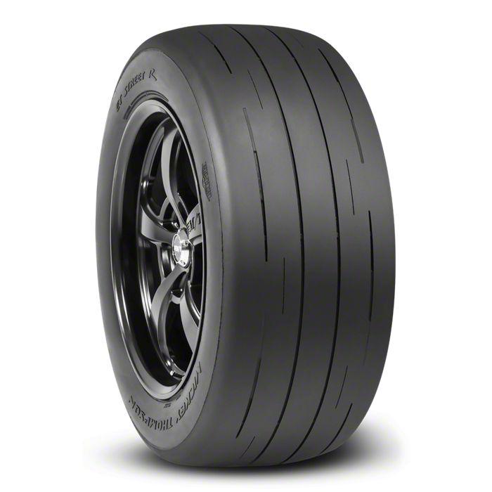 Mickey Thompson ET Street R Tire - 275/60R15 79-17 All