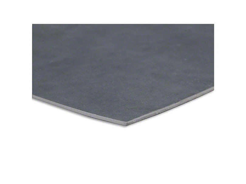 Boom Mat Moldable Noise Barrier (79-19 All)